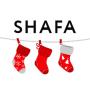 icon Shafa