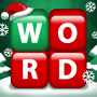 icon Word Crush