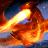 icon Dragon Champions 1.4.55