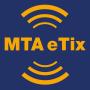 icon MTA eTix