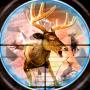 icon 2017 Deer Hunt Sniper