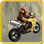icon Motorbike Offroad Rush