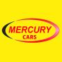 icon Mercury Cars