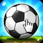 icon Puppet Football Clicker