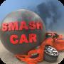 icon Smash Car