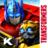 icon Transformers 8.6.0