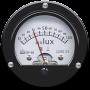 icon Light Meter