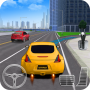 icon drift car racing free game