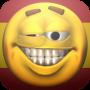 icon Chistes