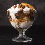 icon Ice Cream Recipes