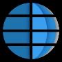 icon El Mundo - Diario líder online