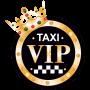 icon Такси Иномарка VIP Нижнекамск