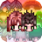 icon Age of Procreation DX 1.457d