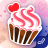 icon beemoov.amoursucre.android 2.0.8
