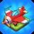 icon Merge Airplane 2 2.3.8