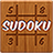 icon Sudoku Cafe 21.0105.00