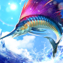 icon First Fishing