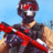 icon Modern Ops 3.63