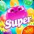 icon Farm Heroes Super Saga 1.49.0