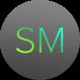 icon Meraki SM