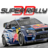 icon SuperRally 3.6.1