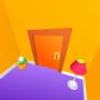 icon Open the Doors