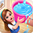 icon My Home 1.0.393