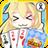 icon com.gameindy.slaveth 1.9.5