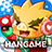 icon com.NHNEnt.NDuelgo 1.6.81