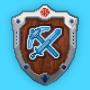 icon Zombie Mine - survival craft
