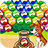 icon Bubble Dog 16.1.9