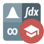 icon MathHelper