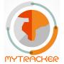 icon mytracker.fr