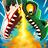 icon Hungry Dragon 2.3
