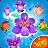 icon Blossom Blast Saga 69.0.3