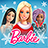 icon Barbie Fashion 1.6.9