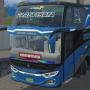 icon Mod Bus Oleng