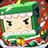 icon Mini World 0.40.10