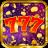 icon Hot SevensOfficial Casino 2
