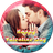 icon Valentine Day Special 1.7