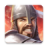 icon Lords & Knights 6.15.0