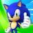icon SonicDash 4.19.1