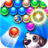 icon Bubble Bird Rescue 1.7.6