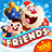 icon Candy Crush Friends 1.27.6