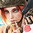 icon Rules of Survival 1.367263.420880