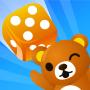 icon BearDice