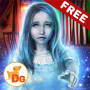 icon Hidden Objects - Mystery Tales 7 (Free To Play)