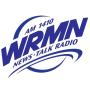 icon WRMN-AM 1410