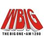 icon WBIG-1280 AM