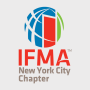 icon IFMA NYC